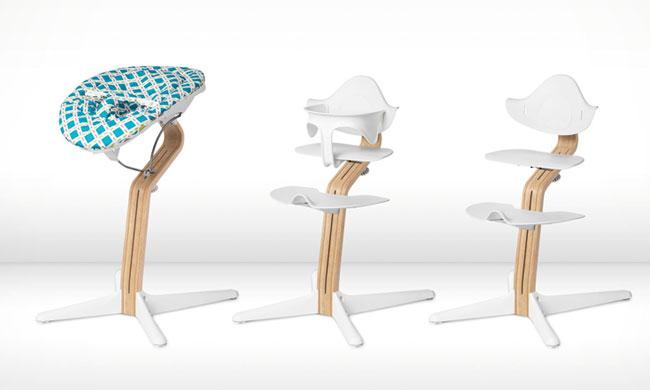 erst tripp trapp jetzt nomi neuigkeiten f r eltern und. Black Bedroom Furniture Sets. Home Design Ideas