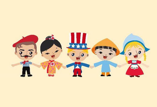 Bilingualer Unterricht An Weiterführenden Staatlichen Schulen