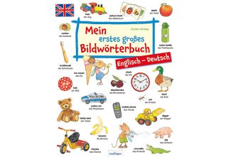 Englisch deutsch bekanntschaft