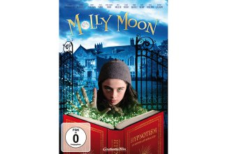 DVD-Tipp: Molly Moon