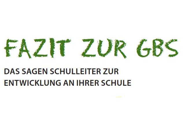Fazit Zur Gbs Grundschulen In Hamburg Alsterkind Aktuelles Für