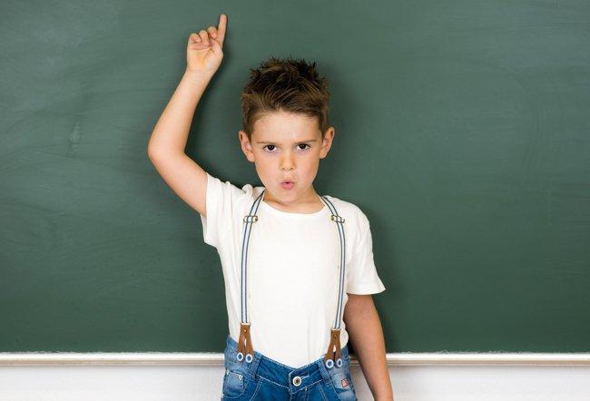gewinnspiele für grundschulen