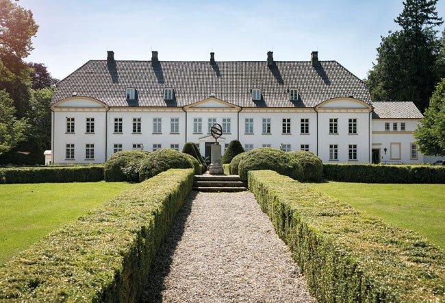 Stiftung Louisenlund
