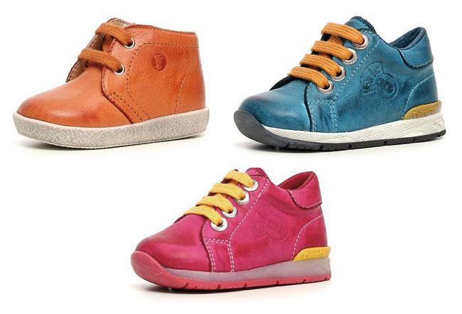 84c5287c5e2460 Schuhe bei Zalando kaufen Entdecke aktuelle Schuhtrends für Damen