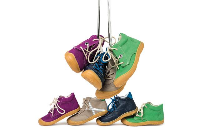 Kostenloser Versand autorisierte Website hohe Qualität Schuhe für Laufanfänger | Tolle Dinge für Eltern und Kinder ...